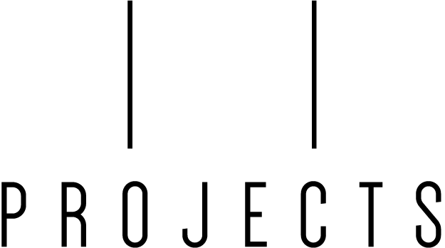 DMC Projects